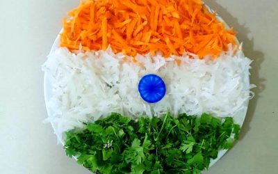 Independence Day Activity 2020-21